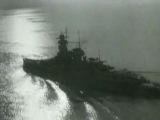 ВВС: Оружие второй мировой войны. Линейные корабли. 2003.