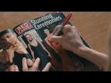Фильм- очень плохая училка (2011)