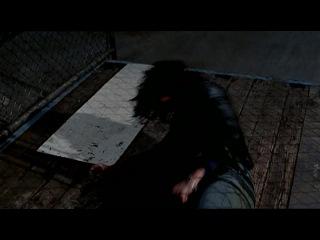 Лучшие моменты из фильма Брат 2 смотреть онлайн. Темный Ангел 1 сезон 12 с